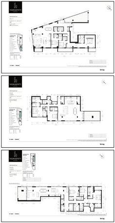 Architecture Names, Architecture Portfolio Layout, Concept Models Architecture, Portfolio Design, Architecture Design, Interior Design Guide, Interior Rendering, Powerpoint Background Design, Graphic Design Posters