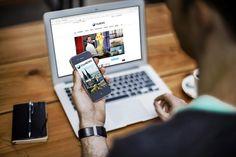 CityNEWS gibt es auch als kostenlose App für das Smartphone und Tablet! Hier… #Entertainment #Featured #Stadtgespräch #1_FC_Köln #Android