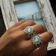 http://sosuperawesome.com/post/165119773820/jewelry-by-the-artisan-tribe-on-etsy-see-our