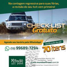 administracao-de-redes-sociais-mundo-off-road-fire-midia-agencia-de-publicidade-2 http://firemidia.com.br/portfolios/gestao-de-redes-sociais-mundo-off-road-fire-midia-centro-automotivo-acessorios-turismo-4x4/