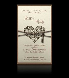 Place Cards, Place Card Holders, Weddings, Mariage, Wedding, Marriage, Casamento