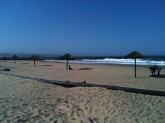 036 Us Travel, Explore, Beach, Water, Pictures, Outdoor, Design, Gripe Water, Photos