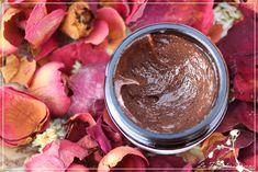 Evolve beauty revue masque visage chocolat radiance