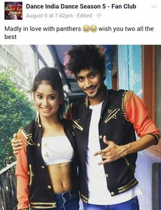 . Dance India Dance, Panther, Sari, Blouse, Divas, Dancing, Tops, Fun, Women