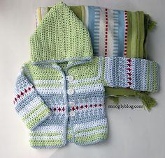 Ravelry: Sven Sweater pattern by Tamara Kelly