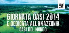 Giornata delle Oasi WWF in #Molise