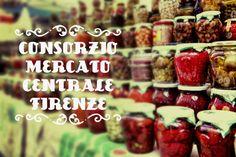 Al Mercato Centrale Firenze le tradizioni sono importanti!