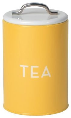 Now Designs Tea Tin, Yellow by Now Designs, http://www.amazon.com/dp/B00AZVIBHS/ref=cm_sw_r_pi_dp_-utqrb1DF4TW5