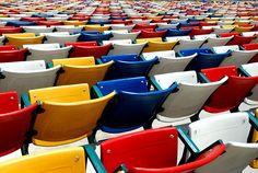 61 Sports Management Ideas Sport Management Sports Management