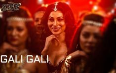 Free Mp3 Music Download, Ringtone Download, Mp3 Music Downloads, Desi Music, Wynk Music, Like This Song, Song One, Coca Cola, Dj Remix Songs