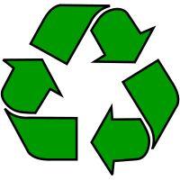 Αποτέλεσμα εικόνας για ανακυκλωσιμα προιοντα