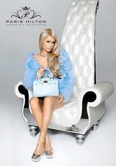 6155a8d5d Paris Hilton visits Colombia! #YES Visit Colombia, Paris Pictures, Paris  Pics,