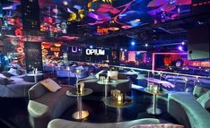 The best clubs in Barcelona, find out which are the best nightclubs in Barcelona here. Jazz Dance, Jazz Music, Live Music, Night Club, Night Life, Barcelona Party, Party Scene, Best Club, Party Venues