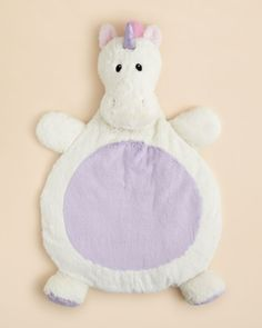 1000 Images About Baby Shower On Pinterest Unicorn Baby
