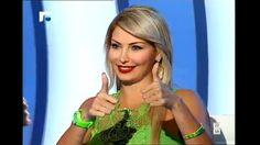 Miss Lebanon Christina Sawaya