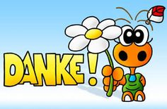danke - Bing Bilder