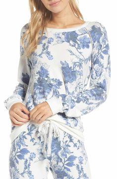 724027051 21 Best pajamas i love images