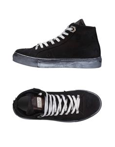 PHILIPP PLEIN . #philippplein #shoes #