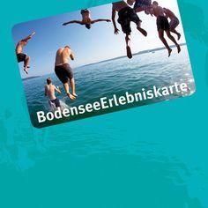 Bodensee Urlaub & Ferien - Offizielle Tourismus Website