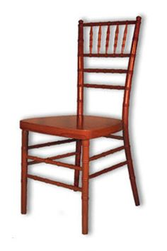 wedding chairs | corporate event chairs | chiavari chairs | event chairs | home decor | dining room chairs | dining chairs | table decor international