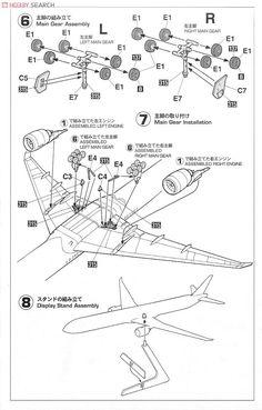 boeıng 777 airliner aircraft airplane plane jet 22