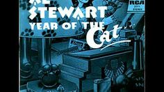Al Stewart - On The Border (Acoustic version) - YouTube