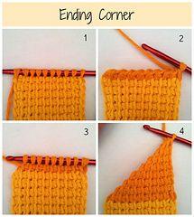 Ending_corner_small