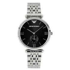 222a6978c329 Relojes Timess (relojestimess) en Pinterest