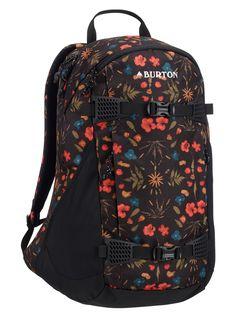 4f330a9ee49a3 Die 15 besten Bilder von burton backpack