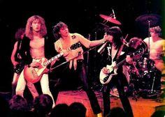 Def Leppard 1979