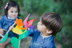 Sesión de fotos infantil y de familia en exterior en el campo en Barcelona, 274km, gala martínez barcelona, hospitalet, rubí, fotografía, photography, primavera, spring,