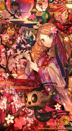 Site related questions, account issues, category requests, owner's club requests, group buy requests or comments. Kalos Pokemon, 3ds Pokemon, Pokemon Waifu, Pokemon Comics, Pokemon Fan Art, Ghost Type Pokemon, Pokemon X And Y, Cool Pokemon Wallpapers, Cute Pokemon Wallpaper