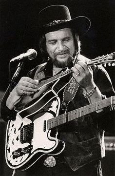 90s Country Music, Best Country Singers, Country Musicians, Country Music Artists, Country Songs, Country Quotes, Outlaw Country, American Country, Waylon Jennings