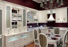modern-contemporary-white-kitchens-kitchen-cabinets-design