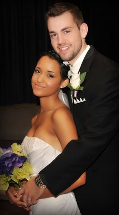 Interracial Love is Beautiful