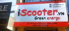 bảng hiệu quảng cáo http://quangcaovietnet.com/bang-hieu-quang-cao/bang-hieu-quang-cao-doc-dao-iscooter-276