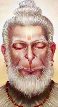 Hanuman Images Hd, Hanuman Ji Wallpapers, Hanuman Photos, Shiva Parvati Images, Shiva Hindu, Lord Shiva Hd Images, Ganesh Images, Hindu Deities, Hindu Art