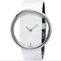 $2.99 (Buy here: https://alitems.com/g/1e8d114494ebda23ff8b16525dc3e8/?i=5&ulp=https%3A%2F%2Fwww.aliexpress.com%2Fitem%2FKorean-men-and-women-fashion-belt-line-Harajuku-wind-hollow-watch-wholesale-fashion-trend-of-Korean%2F32708869031.html ) Leather Montr