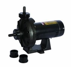 56 best inground pool pumps images pool pumps pool - Most energy efficient swimming pool pump ...