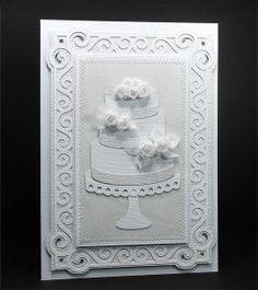 weddingcakestandcard7