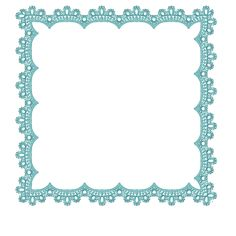 teal frame png | Pin it 1 Like Website