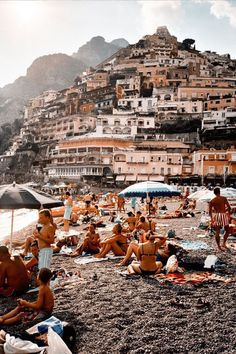 sunkissed skin and terracotta buildings.the colours of Positano Places To Travel, Travel Destinations, Places To Visit, Vacation Places, Voyage Europe, Travel Aesthetic, Travel Goals, Wanderlust Travel, Italy Travel