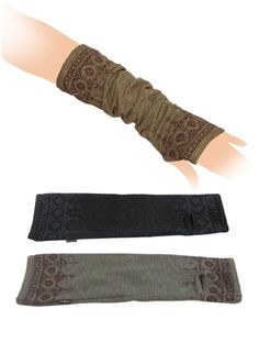 Indie Gloves - Psylo Fashion - NEW ARRIVAL