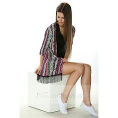 موقعنا: الصويفية، شارع الوكالات، دخلة Adidas، بجانب مخازن عابدين        Reine      +962 798 070 931 ☎+962 6 585 6272  #Reine #BeReine #ReineWorld #LoveReine  #ReineJO #InstaReine #InstaFashion #Fashion #Fashionista #LoveFashion #FashionSymphony #Amman #BeAmman #ReineWonderland #CandiceSummerCollection  #ReineSS15 #ReineSummer #CandiceCollection #Reine2015  #KuwaitFashion #Kuwait #shujawak