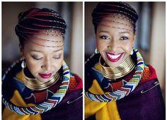 Ndebele culture