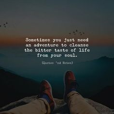Exactly. I love these escapes from reality, philosophical thoughts and silence. Beautiful view and feeling of freedom. #dad#lake#field#forest 💙  Thanks God that you are.