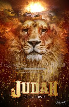 The Lion and the Lamb Cross — Products – Prophetic Art of James Nesbit Lion Of Judah Jesus, Judah And The Lion, Lion And Lamb, King Jesus, Jesus Christ Images, Jesus Art, Lion Pictures, Jesus Pictures, Bible Pictures