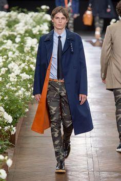 Dior Homme SpringSummer 2016 Collection - Paris Fashion Week - DerriusPierreCom (27)
