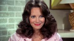 Angel Cast, Jaclyn Smith, Diana, Long Hair Styles, Angels, Beauty, Website, Long Hairstyle, Angel