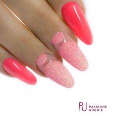 #delizia #purewhite #energia #pigmento #ariel #decorazione #nailart #nails #pinkybuilder #uñasdecoradas #uñas #passioneunghieofficial